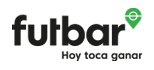 Logo Philip Morris Spain